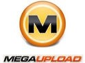 The US government's Department of Justice publishes a 191-page report on Megaupload.