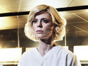 Silent Witness attracts an average of 5.08 million viewers in its 9pm slot.