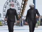 GTA Online players to receive Christmas gifts