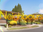 Neighbours characters to be left injured in car accident story
