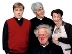 Father Ted at 20: Why its legacy will go on, go on, go on