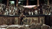 The Legend of Hercules preview clip - Gladiator Fight