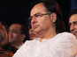 Farooq Sheikh laid to rest at funeral