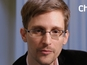 Snowden: 'Asking is cheaper than spying'