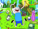 Adventure Time: The Secret of the Nameless Kingdom is heading to PS TV.