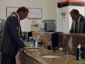 Jennifer Garner, Frank Langella and Ellen Burstyn star in Ivan Reitman's film.