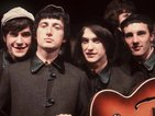 The Kinks reunion will not happen without both Ray and Dave Davies