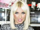 Billie Faiers gives birth to baby girl