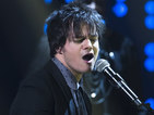Jamie Cullum announces new album Interlude