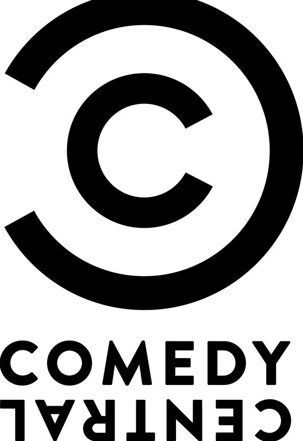 Comedy Central Tv-Sendungen