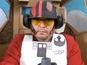 Star Wars 7 gets homemade fan trailer