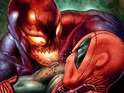 Marvel Comics announces the Superior Carnage annual and Deadpool miniseries.