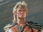 In Defence Of... Masters of the Universe, Dolph Lundgren's fantasy flop
