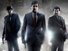 Mafia 3 recording and motion capture will reportedly begin in April.