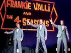 Clint Eastwood's Jersey Boys movie has sounds of 1960s in trailer - watch