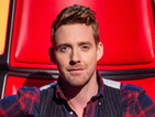 The Voice coach Ricky Wilson to host BBC Radio 6 Music specials