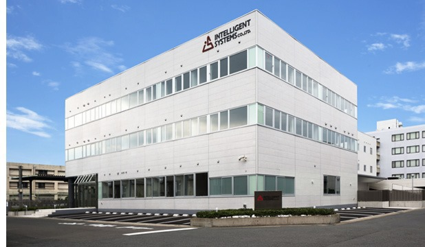 Fire Emblem studio Intelligent Systems moves to new headquarters