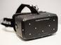 Oculus Rift will be 'affordable'