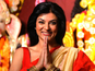 Watch Sushmita Sen's new trailer Nirbaak
