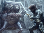 Deep Down gets new trailer - watch