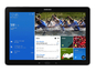 Samsung Galaxy NotePro on sale in UK