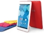 Alcatel unveils OneTouch Android tablets