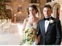 Even Stevens' Christy Romano marries