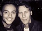 Tom Daley posts new boyfriend photo