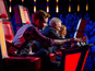 The Voice UK gets BBC Two spinoff show