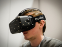 ZeniMax claims it partially owns the intellectual property in the Oculus Rift.