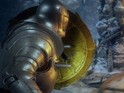 Deep Down is a free-to-play dungeon-crawler for PS4.