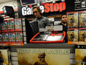 "GameStop plans to ""aggressively expand... to gaming-adjacent tech fields""."