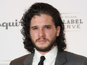 Richard Madden and Kit Harrington are linked to the role of Reed Richards.