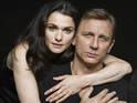 Revival of Harold Pinter's Betrayal is Broadway's second-biggest hit of 2013.