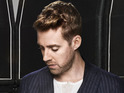 Have your say on who is your favorite member of Ricky Wilson's team.