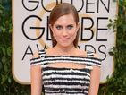 Girls star Allison Williams to play Peter Pan in NBC's live musical