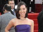 Parks and Recreation star Aubrey Plaza joins Hal Hartley's Ned Rifle