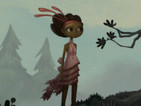 Broken Age's soundtrack is launching digitally later today