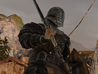 Dark Souls 2 launch trailer teases the game's brutal difficulty - watch