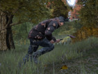 DayZ final version scheduled to launch in 2016