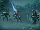 Destiny gameplay trailer looks at the shooter's 'unbelievable' enemies