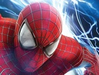 Amazing Spider-Man 2 video game announced for iOS, Android, Windows