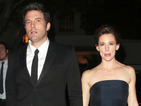 "Ben Affleck's rep vehemently denies ""garbage"" story that he's dating his children's nanny"