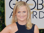 Amy Poehler remembers SNL announcer Don Pardo: 'He changed my life'