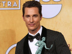 Screen Actors Guild Awards 2015: Winners as they are announced