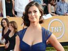 Gotham casts Morena Baccarin as Dr Leslie Thompkins