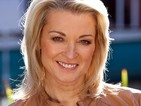 Hollyoaks: Gillian Taylforth to leave Sandy Roscoe role