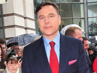 David Walliams' Boy in the Dress to be BBC One film for Christmas 2014