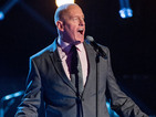 The Voice UK singer Bob Blakeley to release debut album