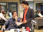 US TV critic Bruce Fretts on the best and worst of Fox's Sunday night sitcoms.